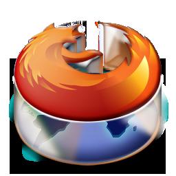 Firefox 3D 27682872