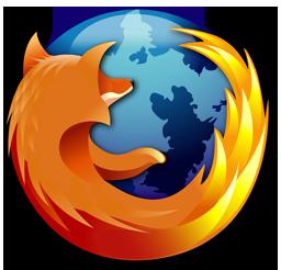 FirefoxI