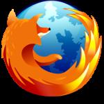 cel mai folosit browser Mozilla Firefox