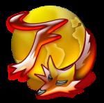 firefox_experiment_3_02